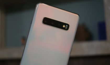 Galaxy S10 Bluetooth problems: How to fix device not connecting and low sound quality issues