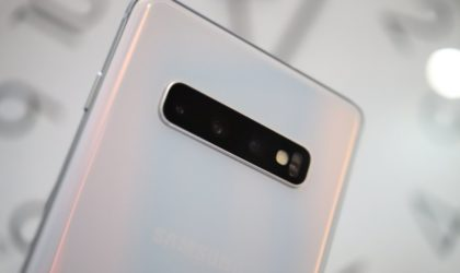 Samsung Galaxy S10 problems and solutions: How to fix battery drain, edge lighting, accidental touch, accidental wake up, etc. issues