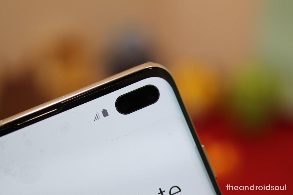 Samsung-Galaxy-S10-Plus-image-088