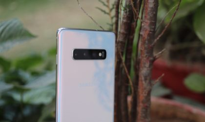 Verizon comes with the best deal for Galaxy S10 and S10+, get $750 off or free S10e