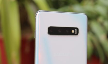 Samsung Galaxy S10 update: Verizon, Sprint, T-Mobile and AT&T now rolling out May 2019 security patch