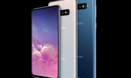 Galaxy S10 offers: BOGO deals and more
