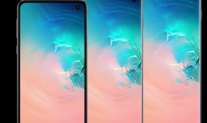 How to pre-order the Galaxy S10, S10+ and S10e