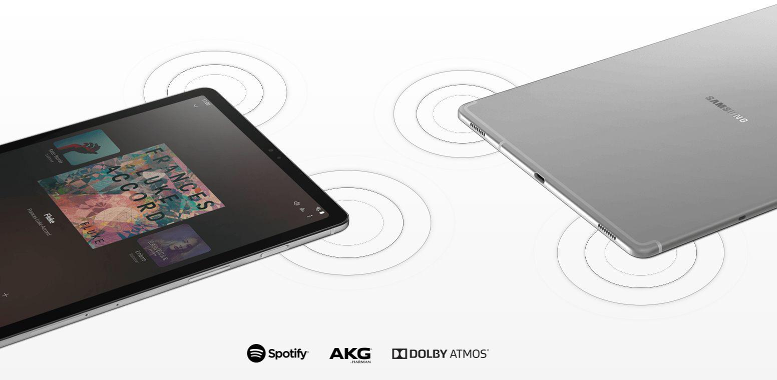 Samsung-Galaxy-Tab-S5e-image-2
