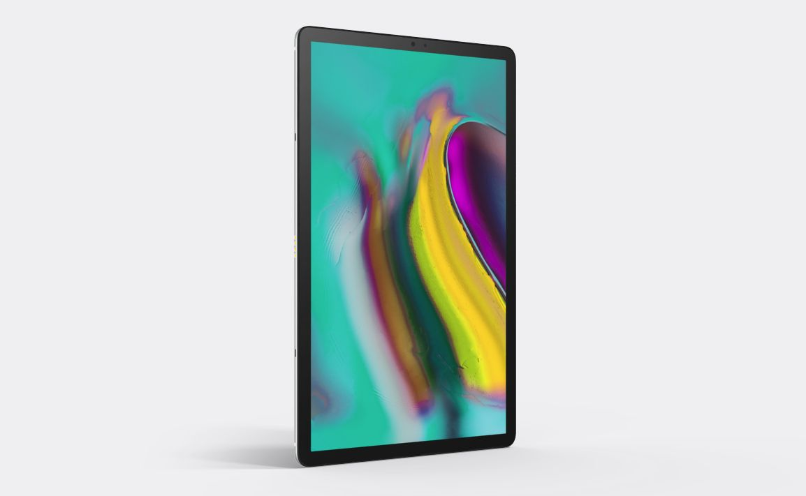 Samsung-Galaxy-Tab-S5e-image-3