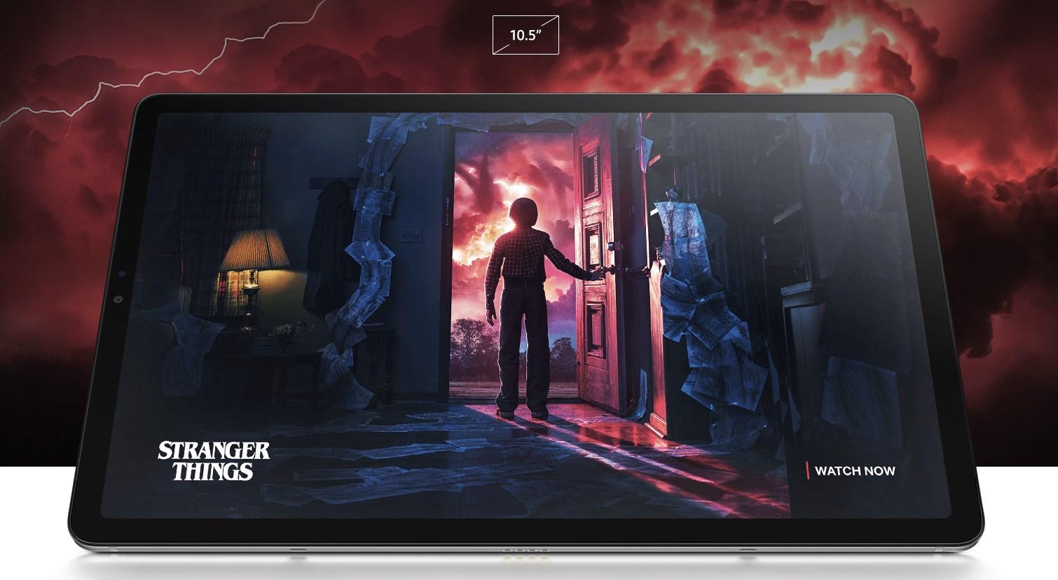 Samsung-Galaxy-Tab-S5e-image-5