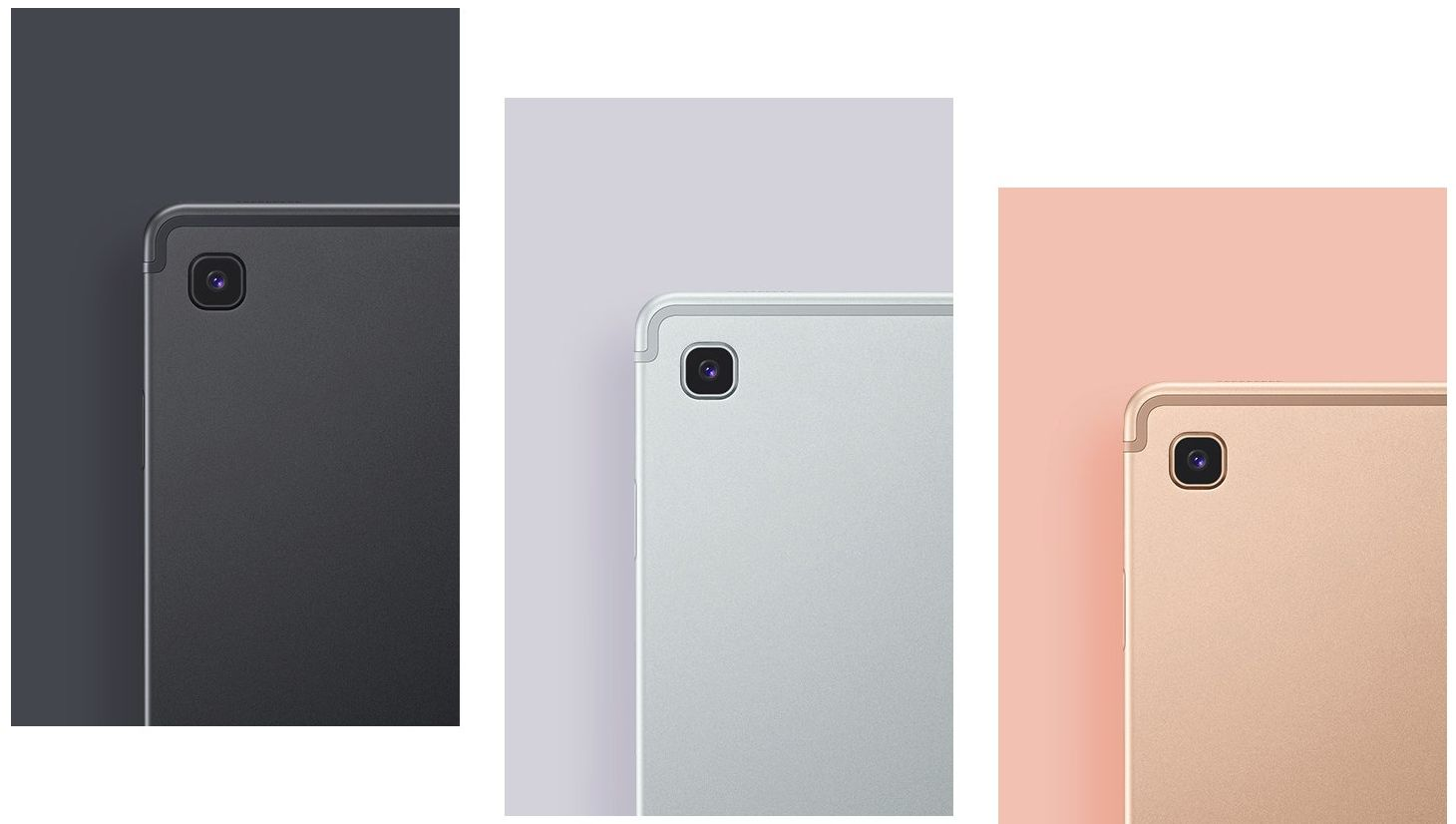 Samsung-Galaxy-Tab-S5e-image-7