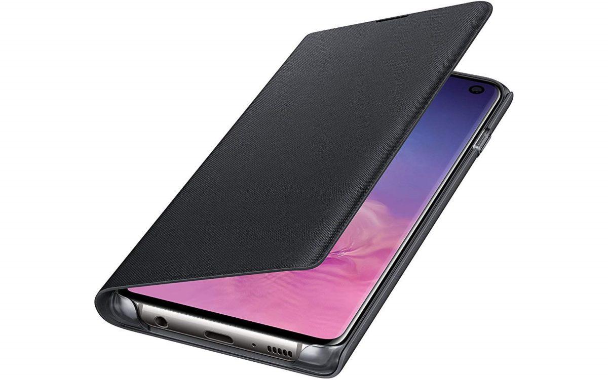 Samsung-Wallet-S10-e1551244329595