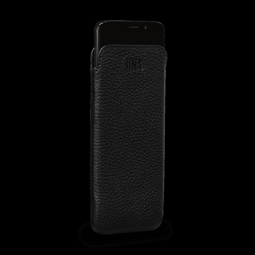 Sena-Leather-Sleeve-Case-S9