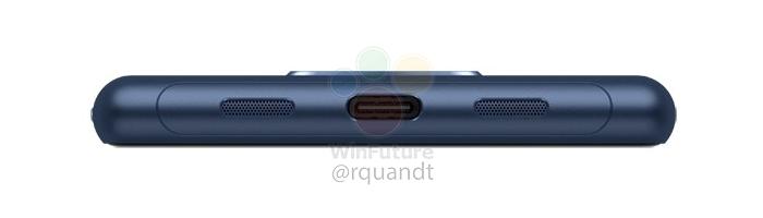 Sony-Xperia-XA3-press-renders