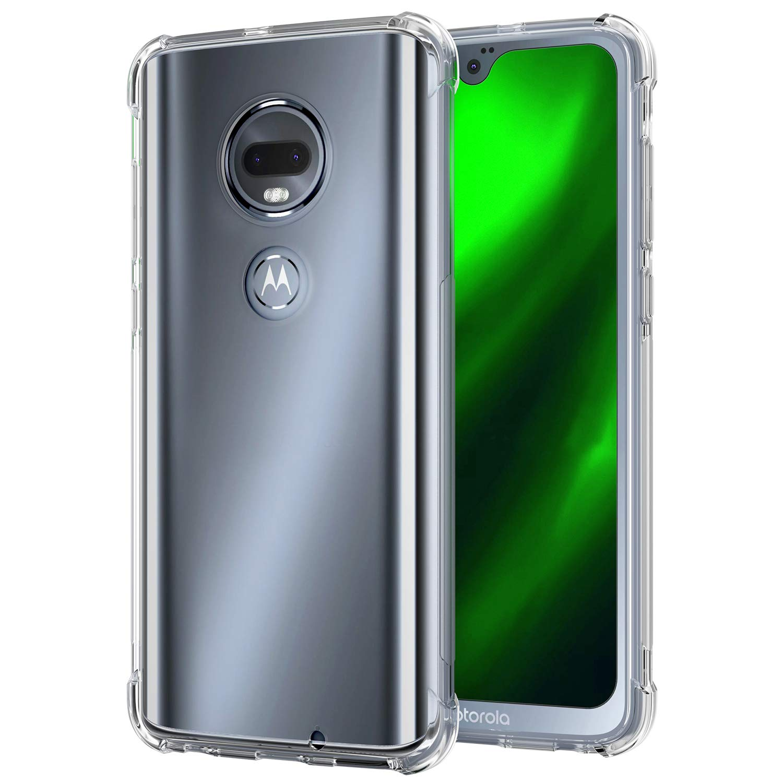 Sparin-Clear-Case-Moto-G7