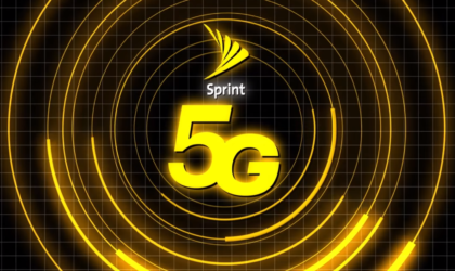 Sprint 5G: All you need to know