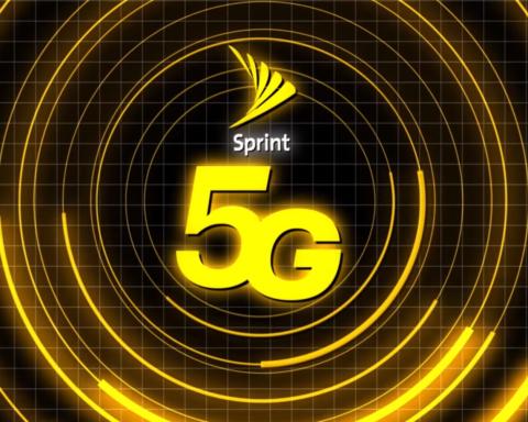 Sprint-5G-network-480x384