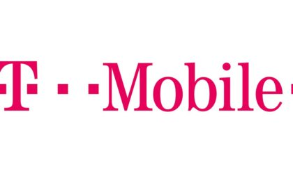 T-Mobile wireless home internet service begins rolling out