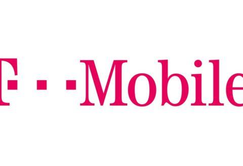 T-Mobile-logo-480x329