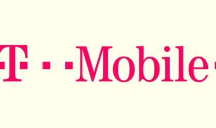 T-Mobile and Sprint Merger gets the approval of the New York Public Service Commission