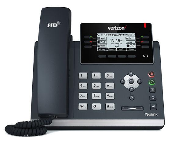 T41S-DT-Verizon