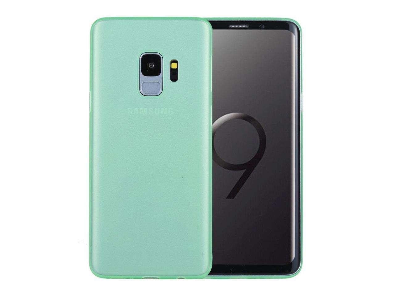 Thin-Case-Galaxy-S9