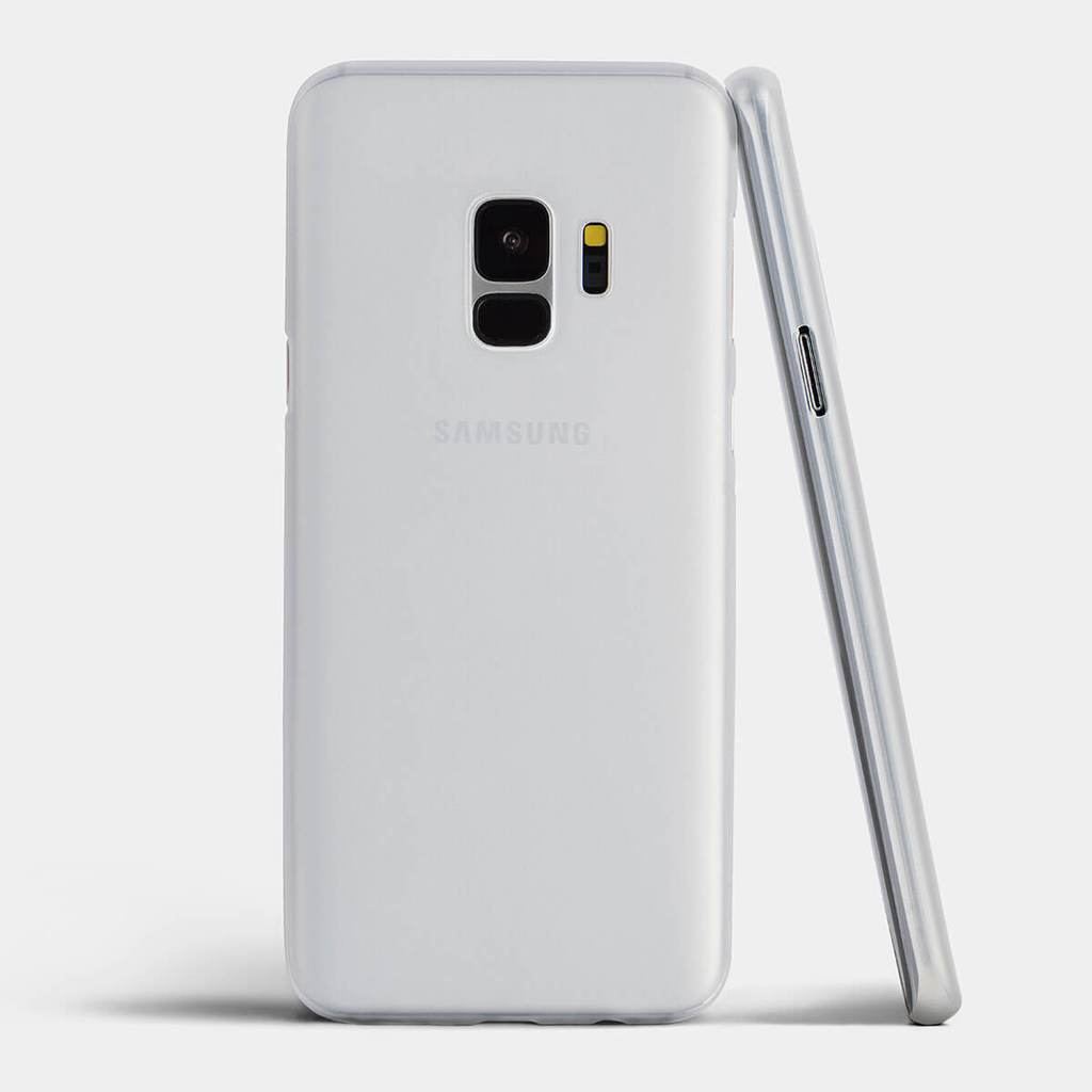 Totallee-Thin-case-S9
