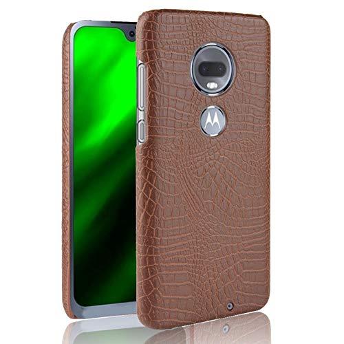 Uspandi-Leather-Case-Moto-G7