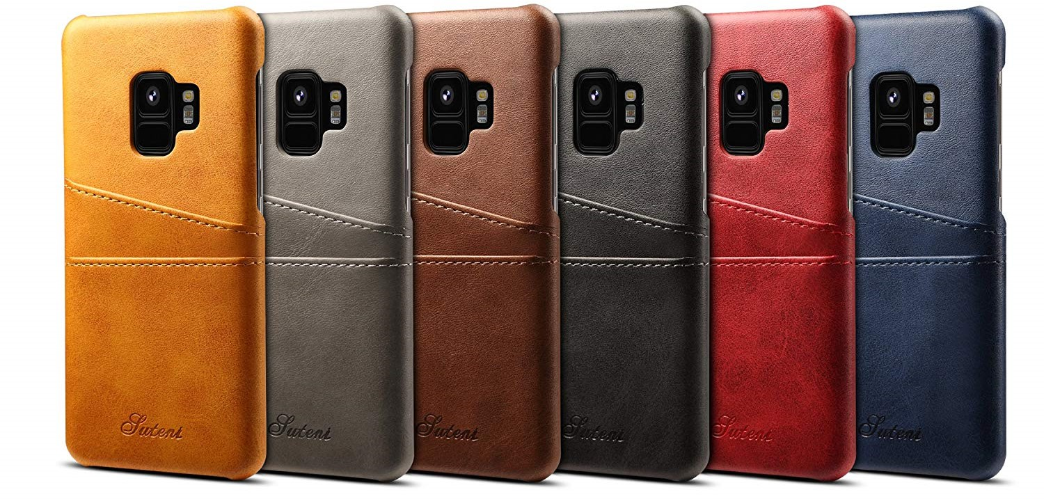 VEmpire-Leather-Galaxy-S9-Case