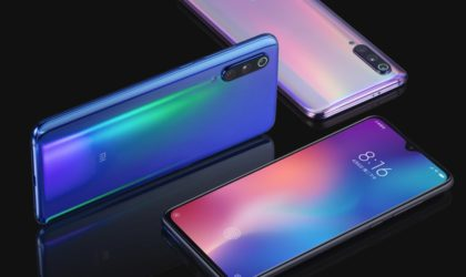 Xiaomi Mi 9 TWRP recovery becomes available for download unofficially