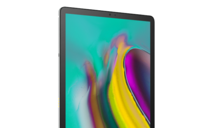 Samsung launches Galaxy Tab S5e, a good value for money tablet for $399