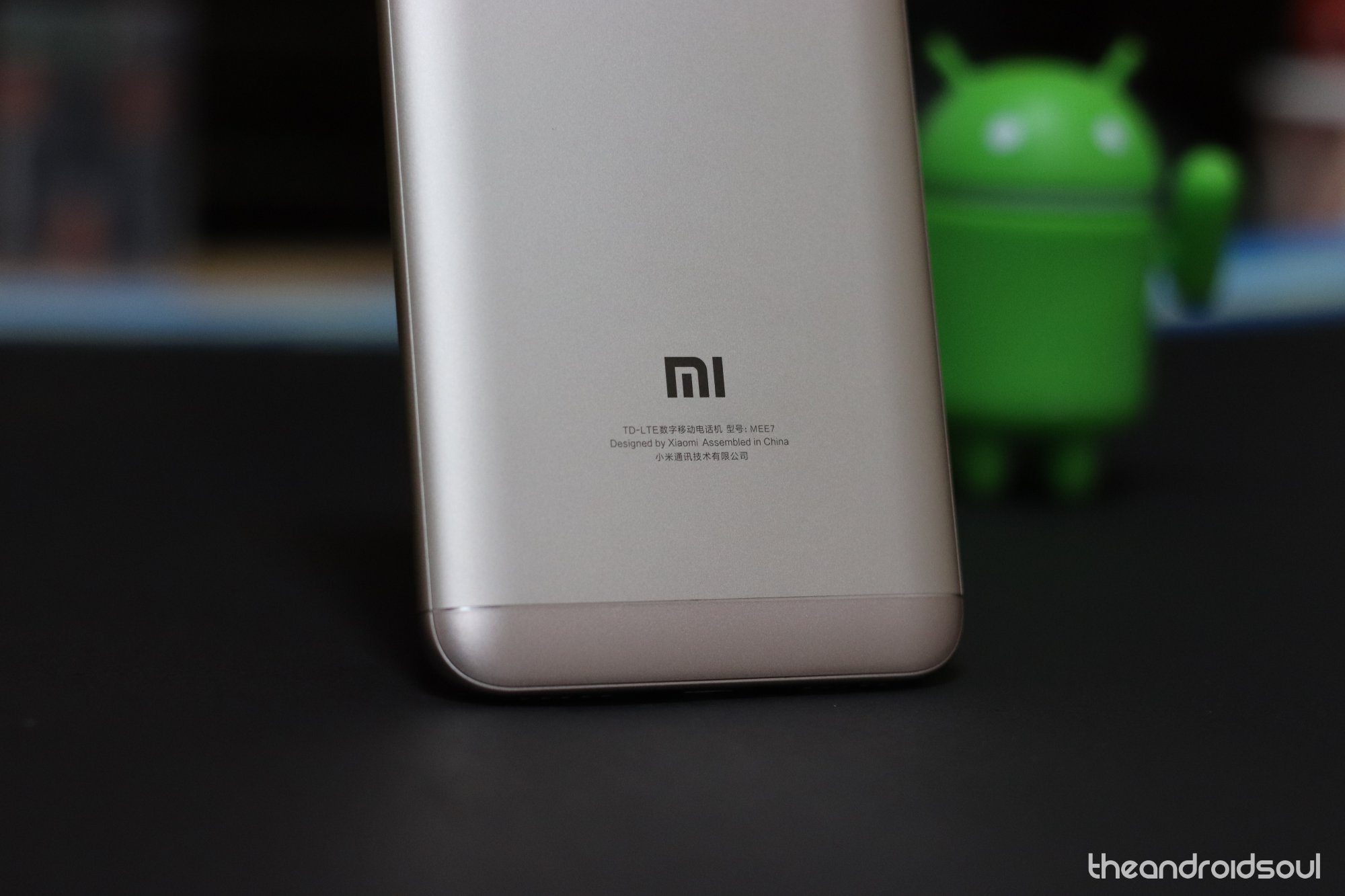 Xiaomi Android 10 update