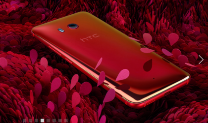 HTC is in licensing mode, may let Indian manufacturers use its name