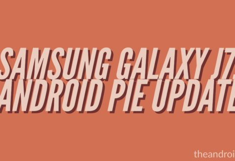 Galaxy-J7-Pie-update-480x329