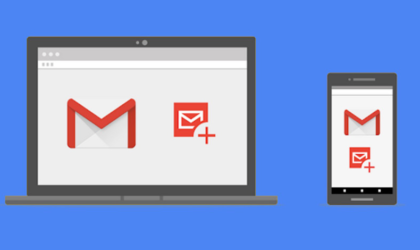 Gmail update makes emails more useful and interactive