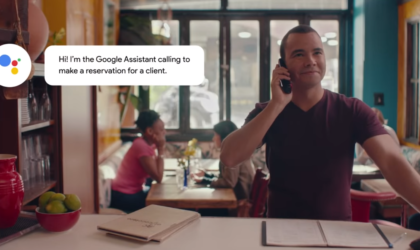 Google Duplex released for more Pixel users in 43 U.S. states