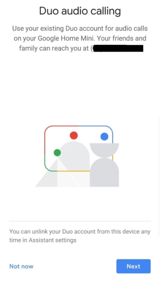 Google-Home-Speaker-Audio-Call