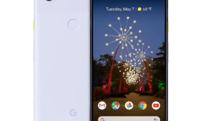 Google Pixel 3a XL: All you need to know