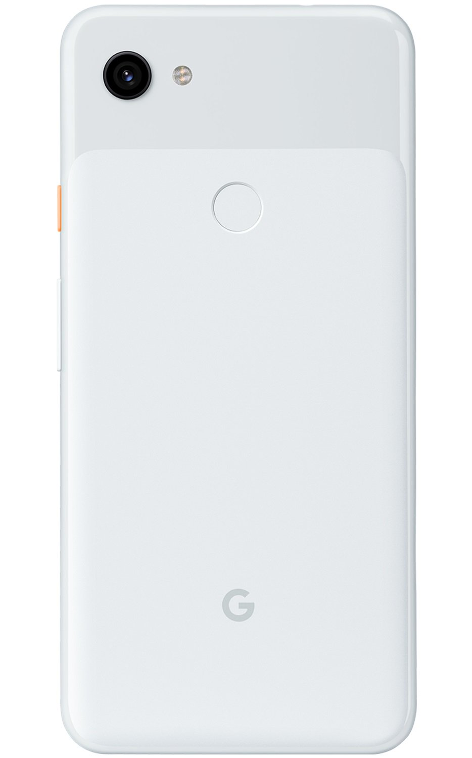 Google-Pixel-3a-XL-Clearly-White