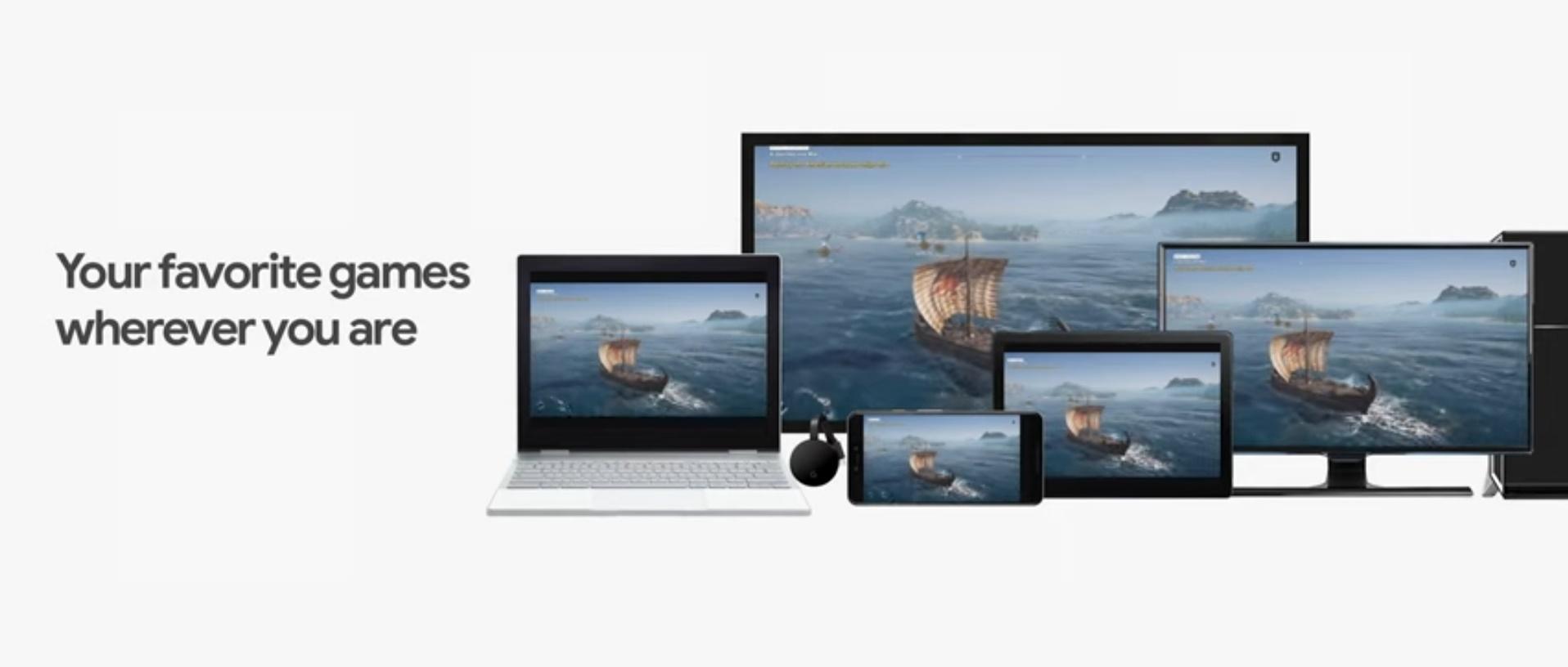 Google-Stadia-Devices