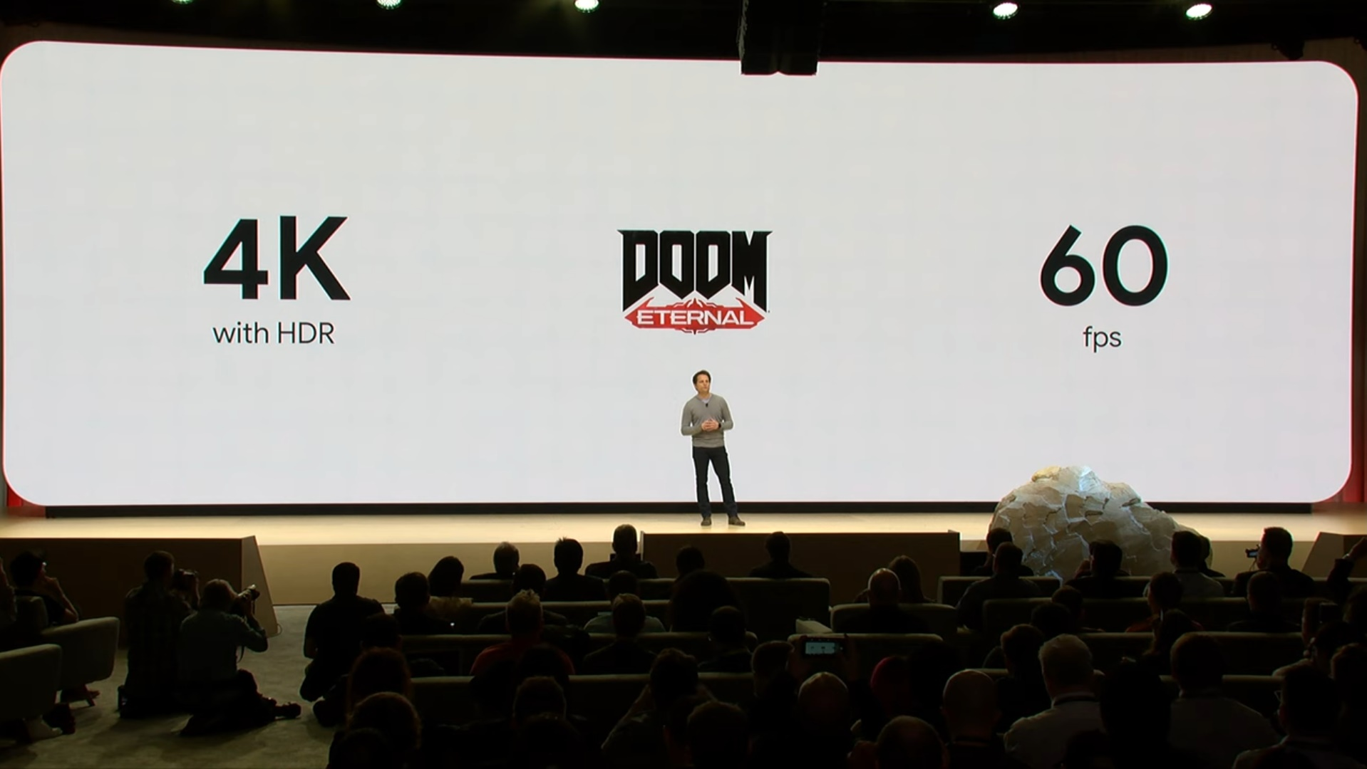 Google-Stadia-Games