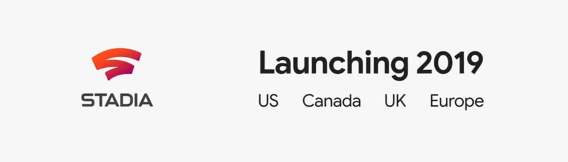 Google-Stadia-Release