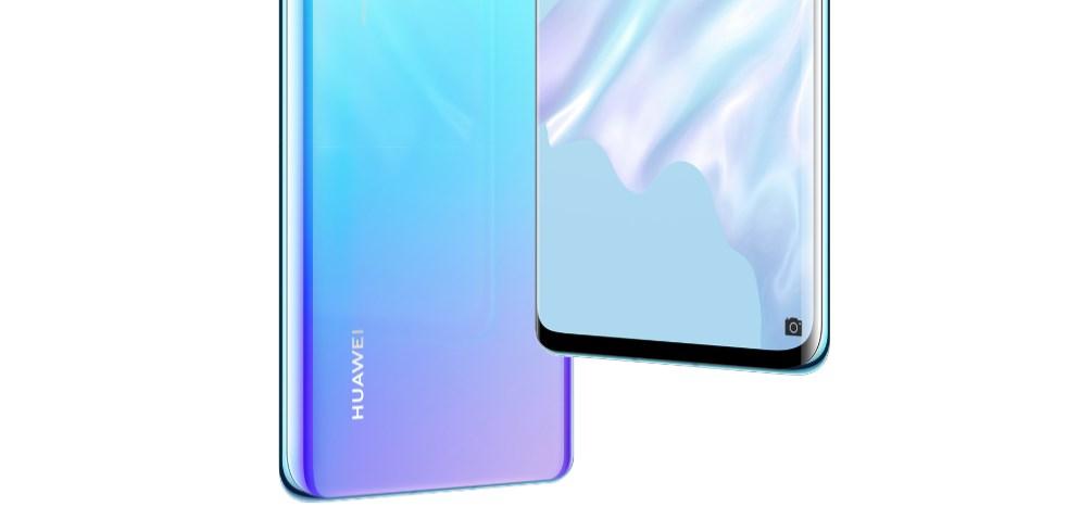 Huawei-P30-Pro-image-3