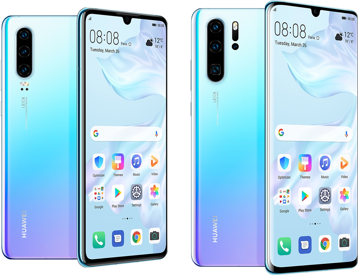Huawei-P30-and-Huawei-P30-Pro