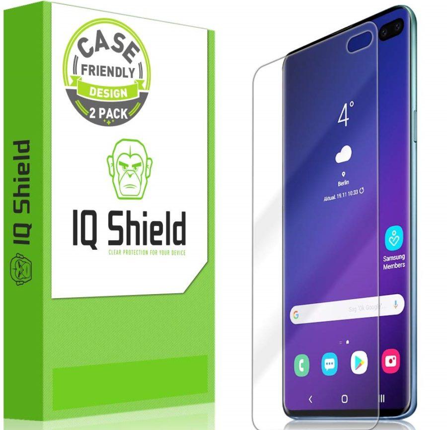 IQ-Shield-S10-e1552286170479