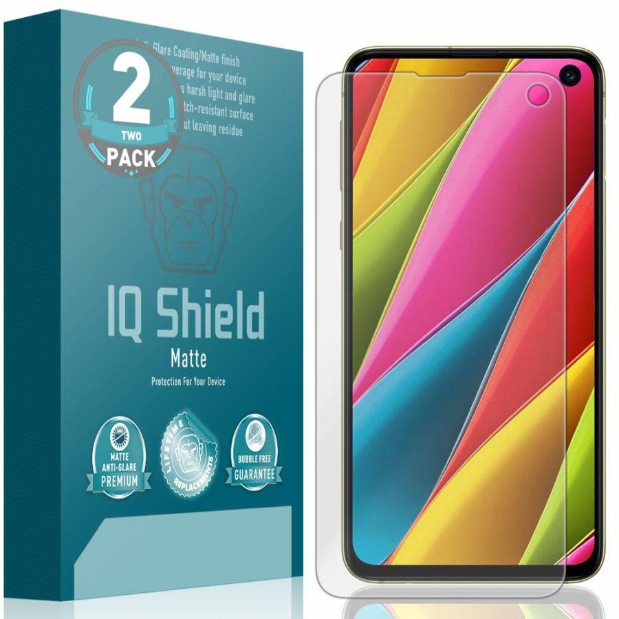 IQ-Shield-S10e-Matte-e1552284441257