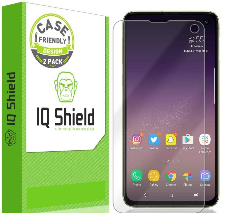 IQShield-S10e-e1552283795329
