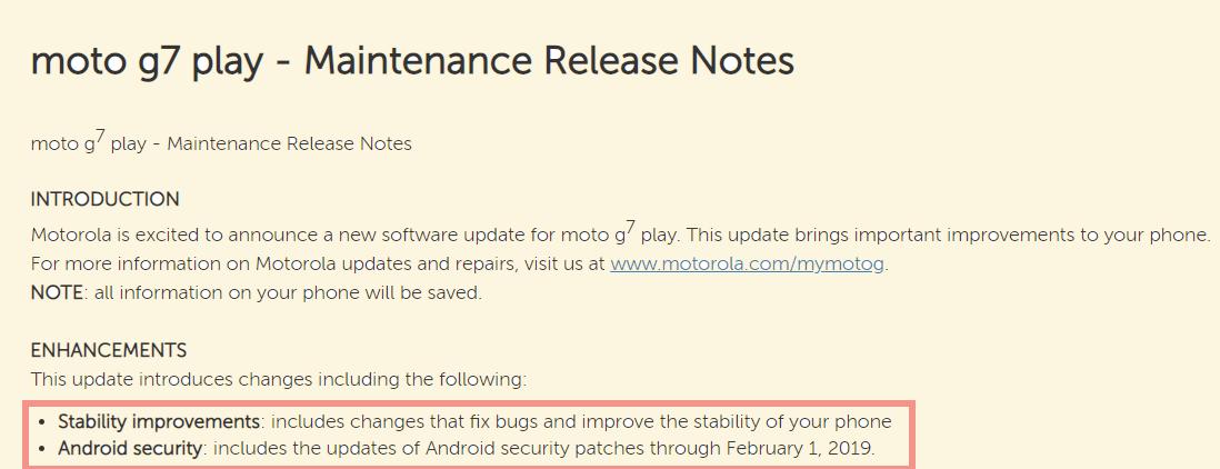 Moto-G7-Play-USA-update