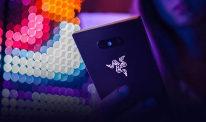 Razer Phone 3 may still be coming in 2019