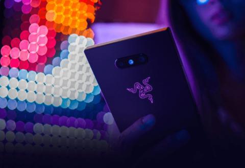 Razer-Phone-3-rumors-480x329