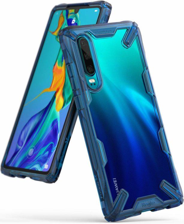 Ringke-Fusion-X-Case-P30-e1553769912860