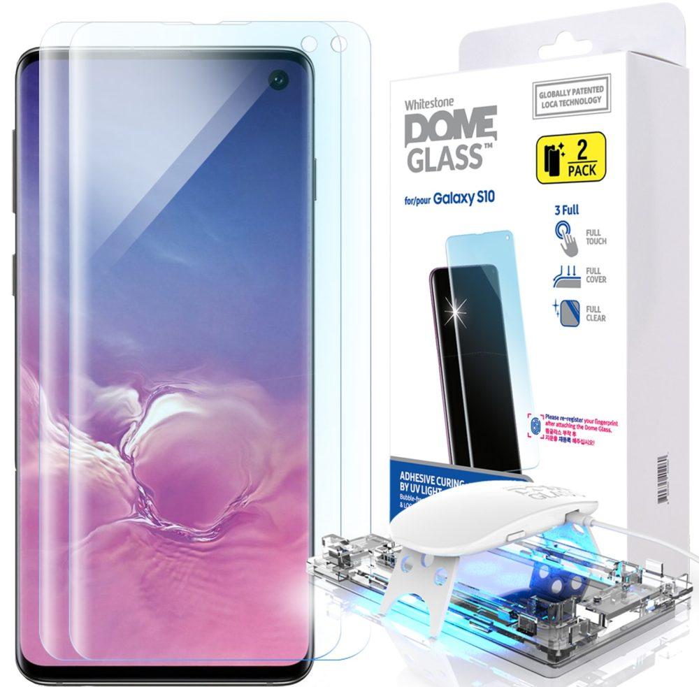 S10-Dome-Glass-e1551530701927