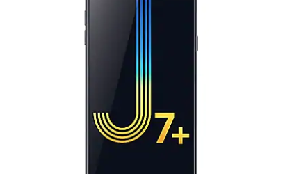 Galaxy J7 Plus Oreo update is now rolling out!
