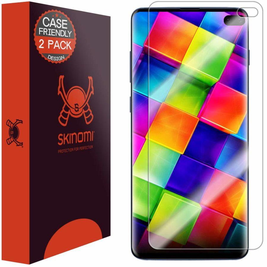 Skinomi-S10-TechSkin-e1552285602640